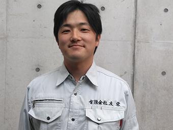 横川 宏晃